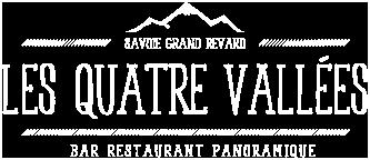 Restaurant Les Quatre Vallées